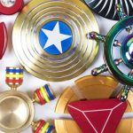 The Top 20 Fidget Toys Of 2021