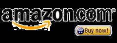 Buy at Amazon.com - FidgetDoctor